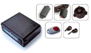 12-24-v-remote-alarm-450
