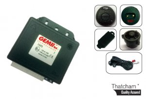 gemini-thatcham-approved-category-1-alarm-system