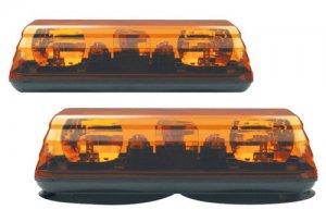 mini-light-bar