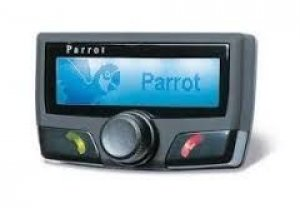 parrot-ck3100-advanced-car-kit